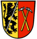 Coat of arms of Kupferberg