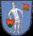 Wappen Lauterbach.png