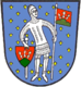 Coat of arms of Lauterbach