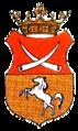 Wappen Lehe.png