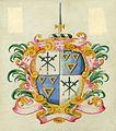Wappen Malerei 1.jpg