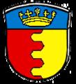 Wappen Marienberg (Schechen).png
