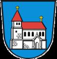 Wappen Markt Neukirchen b Hl Blut.png