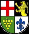 Wappen Mueden.png