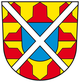 Coat of arms of Neresheim