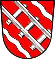 Wappen Neubeckum.png