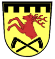 Wappen Neusorg.png