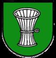 Wappen Niederstotzingen.png