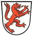 Wappen Perlesreut.jpg