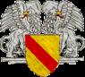 Wappen Republik Baden.png