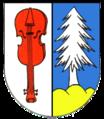 Wappen Rickenbach Hotzenwald.png