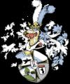 Wappen Salingia.png