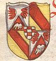 Wappen Salzburger Erzbischöfe Hartwig.jpg
