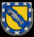Wappen Schluchsee-Fischbach.png
