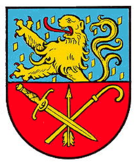 Wappen der Gemeinde Sippersfeld