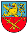 Wappen Sippersfeld.png