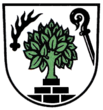 Coat of arms of Steinheim am Albuch