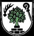 Wappen Steinheim am Albuch.png
