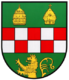 Coat of arms of Tellig