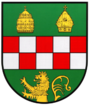 Wappen Tellig.png