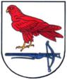 Wappen Weischuetz.png