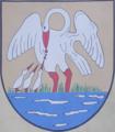 Wappen Wuenschendorf-Elster.png