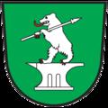 Wappen at feistritz-im-rosental.png