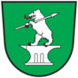 Wappen at feistritz-im-rosental.png