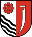 Wappen at jenbach.png