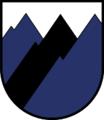 Wappen at steinberg am rofan.png
