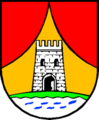 Wappen at wagrain.png