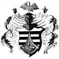 Wappen der Familie Hauck.jpg