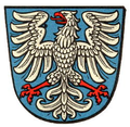 Wappen von Gemünden.png