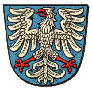 Gemünden, Westerwaldkreis - Image: Wappen von Gemünden