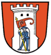 Coat of arms of Mörnsheim