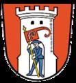 Wappen von Mörnsheim.png