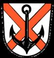 Wappen von Merkendorf.png