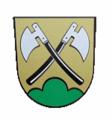 Wappen von Rinchnach.png