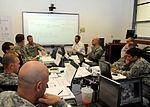 War Fighter Challenge Table Top Exercise 120509-N-CE791-012.jpg
