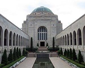 War memorial 01
