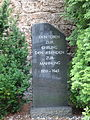War memorial Buhla 1.JPG