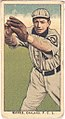 Wares, Oakland Team, baseball card portrait LCCN2008677302.jpg