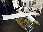 Warmate UAV, Kyiv 2017, 02.jpg