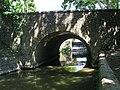 Warnham Mill Bridge - geograph.org.uk - 441482.jpg