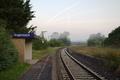Wartenberg Angersbach Bahnhof.png