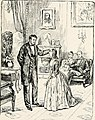 Was Abraham Lincoln a spiritualist? - or, curious revelations from the life of a trance medium (1891) (14768029482).jpg