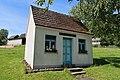Waschhaus Helmeroth.jpg