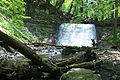 Washboard Falls (Medium Shot).JPG