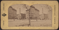 Washington Monument, Union Square, New York, from Robert N. Dennis collection of stereoscopic views.png
