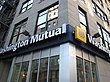 Washington Mutual Bank.jpg